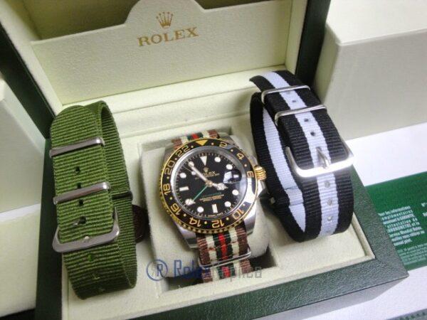 171rolex-replica-orologi-copia-imitazione-orologi-di-lusso.jpg