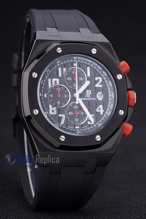 171rolex-replica-orologi-copia-imitazione-rolex-omega.jpg