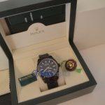 171rolex-replica-orologi-imitazione-rolex-replica-orologio.jpg