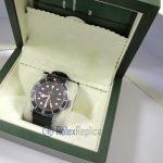 171rolex-replica-orologi-orologi-imitazione-rolex.jpg