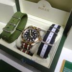 172rolex-replica-orologi-copia-imitazione-orologi-di-lusso.jpg
