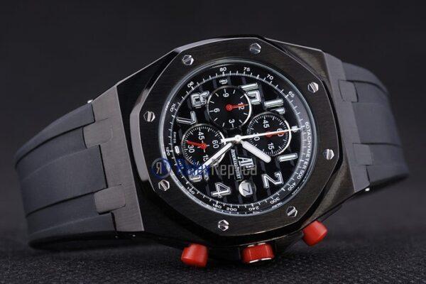 172rolex-replica-orologi-copia-imitazione-rolex-omega.jpg