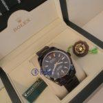 172rolex-replica-orologi-imitazione-rolex-replica-orologio.jpg