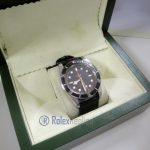 172rolex-replica-orologi-orologi-imitazione-rolex.jpg