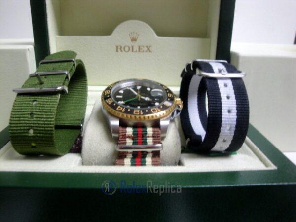 173rolex-replica-orologi-copia-imitazione-orologi-di-lusso.jpg