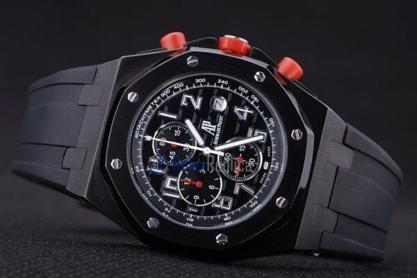 173rolex-replica-orologi-copia-imitazione-rolex-omega.jpg