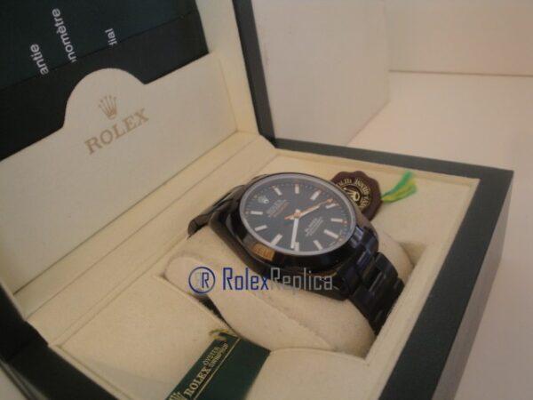 173rolex-replica-orologi-imitazione-rolex-replica-orologio.jpg