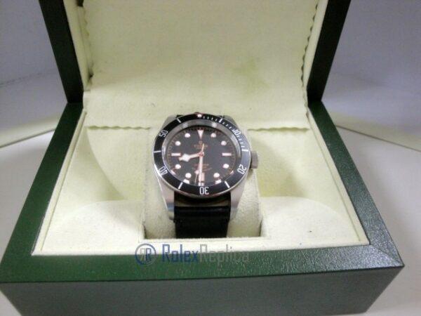 173rolex-replica-orologi-orologi-imitazione-rolex.jpg