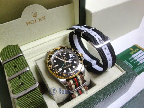 174rolex-replica-orologi-copia-imitazione-orologi-di-lusso.jpg