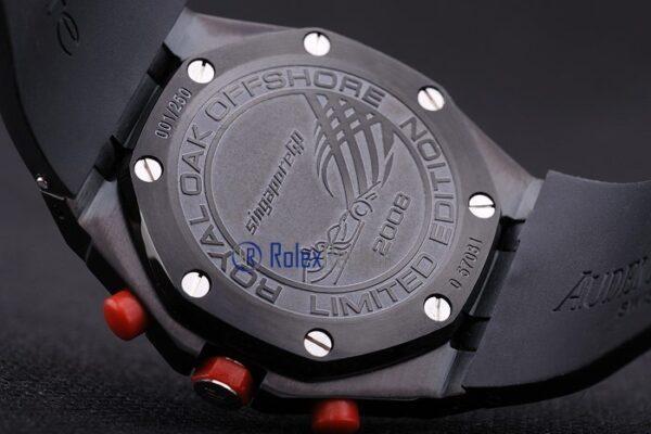 174rolex-replica-orologi-copia-imitazione-rolex-omega.jpg