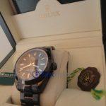 174rolex-replica-orologi-imitazione-rolex-replica-orologio.jpg