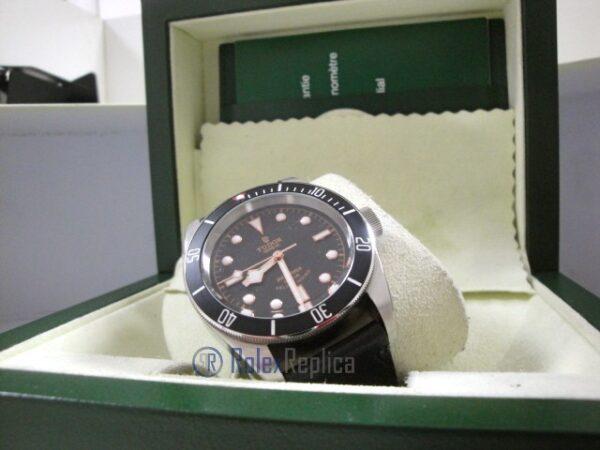 174rolex-replica-orologi-orologi-imitazione-rolex.jpg