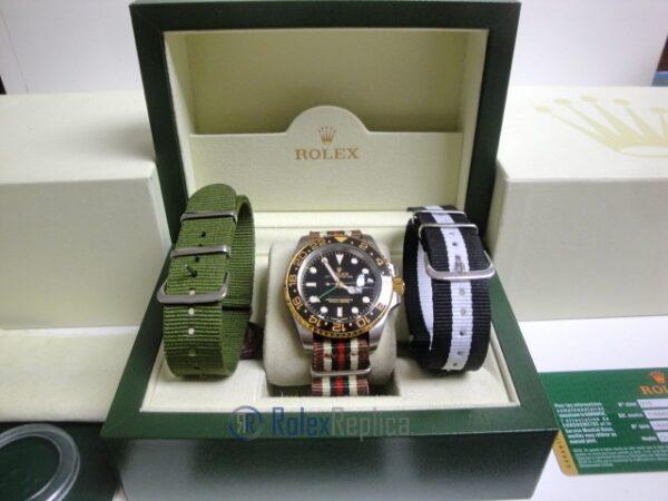 175rolex-replica-orologi-copia-imitazione-orologi-di-lusso.jpg