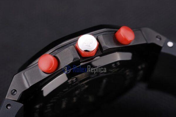 175rolex-replica-orologi-copia-imitazione-rolex-omega.jpg