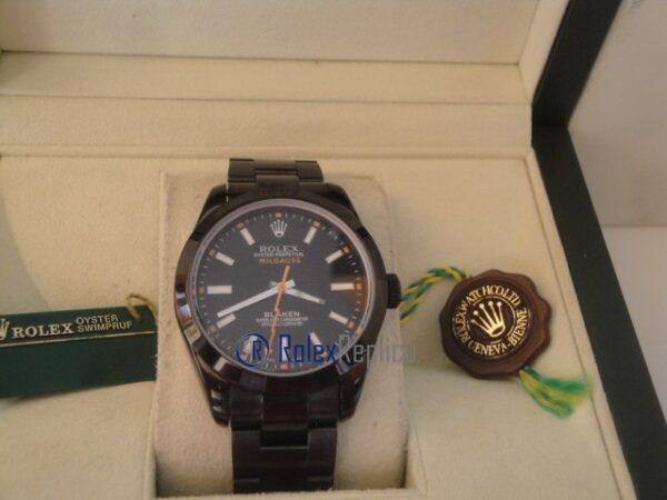 175rolex-replica-orologi-imitazione-rolex-replica-orologio.jpg