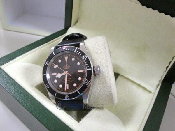 175rolex-replica-orologi-orologi-imitazione-rolex.jpg
