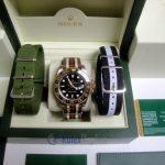 176rolex-replica-orologi-copia-imitazione-orologi-di-lusso.jpg