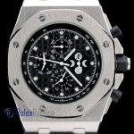 176rolex-replica-orologi-copia-imitazione-rolex-omega.jpg