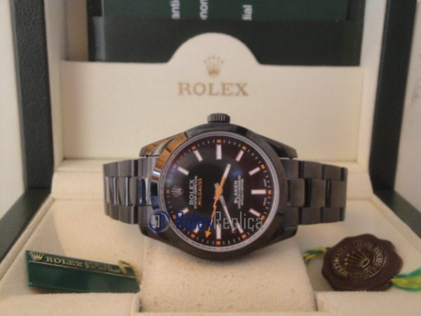 176rolex-replica-orologi-imitazione-rolex-replica-orologio.jpg