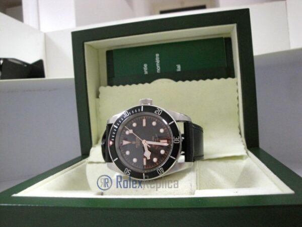 176rolex-replica-orologi-orologi-imitazione-rolex.jpg