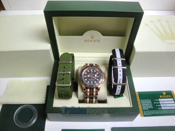177rolex-replica-orologi-copia-imitazione-orologi-di-lusso.jpg