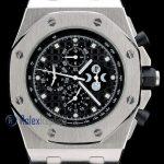 177rolex-replica-orologi-copia-imitazione-rolex-omega.jpg