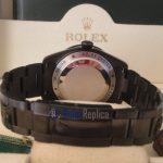 177rolex-replica-orologi-imitazione-rolex-replica-orologio.jpg