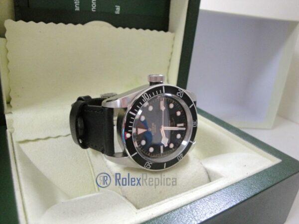 177rolex-replica-orologi-orologi-imitazione-rolex.jpg