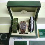 178rolex-replica-orologi-copia-imitazione-orologi-di-lusso.jpg