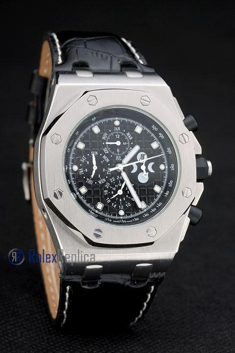 178rolex-replica-orologi-copia-imitazione-rolex-omega.jpg