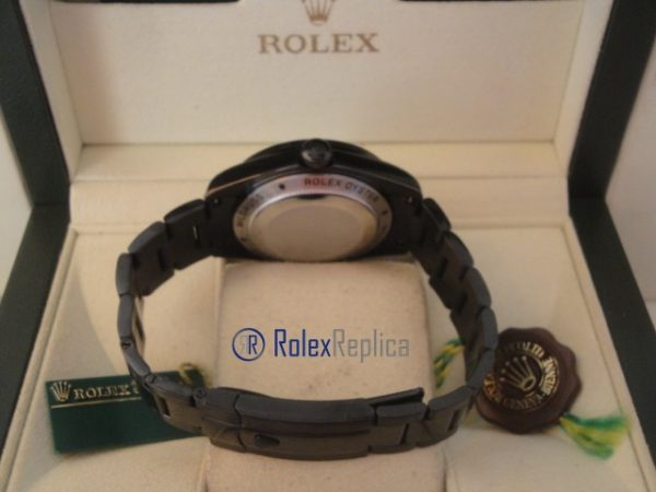 178rolex-replica-orologi-imitazione-rolex-replica-orologio.jpg