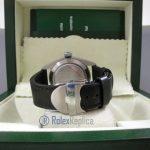 178rolex-replica-orologi-orologi-imitazione-rolex.jpg
