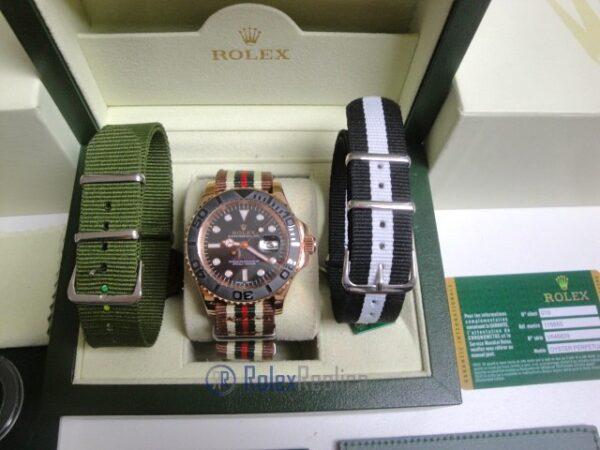 179rolex-replica-orologi-copia-imitazione-orologi-di-lusso.jpg