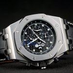 179rolex-replica-orologi-copia-imitazione-rolex-omega.jpg