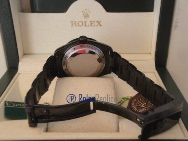 179rolex-replica-orologi-imitazione-rolex-replica-orologio.jpg
