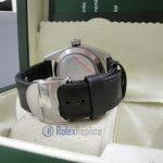 179rolex-replica-orologi-orologi-imitazione-rolex.jpg