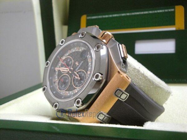 17audemars-piguet-replica-orologi-imitazione-replica-rolex.jpg
