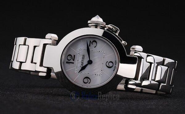 17cartier-replica-orologi-copia-imitazione-orologi-di-lusso.jpg