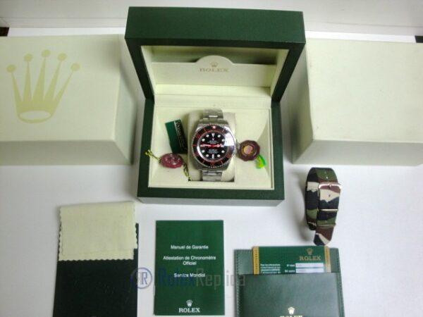 17rolex-replica-orologi-copia-imitazione-orologi-di-lusso-1.jpg