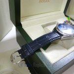 17rolex-replica-orologi-copia-imitazione-orologi-di-lusso-2.jpg