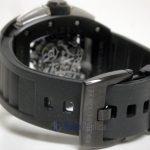 17rolex-replica-orologi-copie-lusso-imitazione-orologi-di-lusso-1.jpg