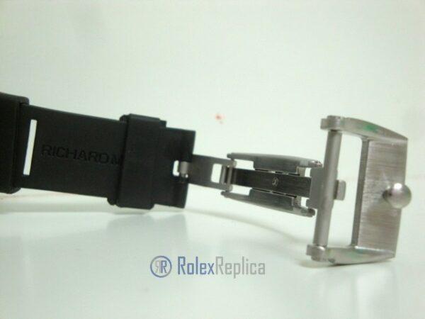 17rolex-replica-orologi-di-lusso-copia-imitazione-1.jpg
