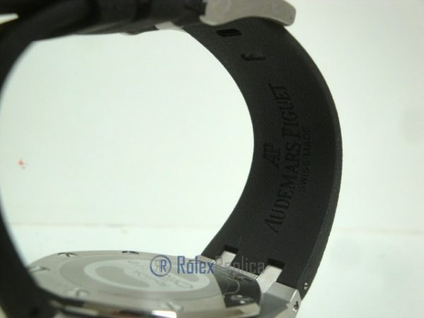 17rolex-replica-orologi-di-lusso-copia-imitazione.jpg