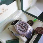17rolex-replica-orologi-orologi-imitazione-rolex.jpg