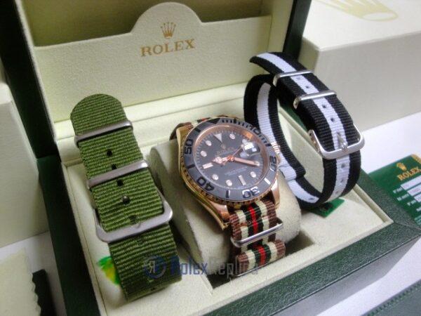 180rolex-replica-orologi-copia-imitazione-orologi-di-lusso.jpg