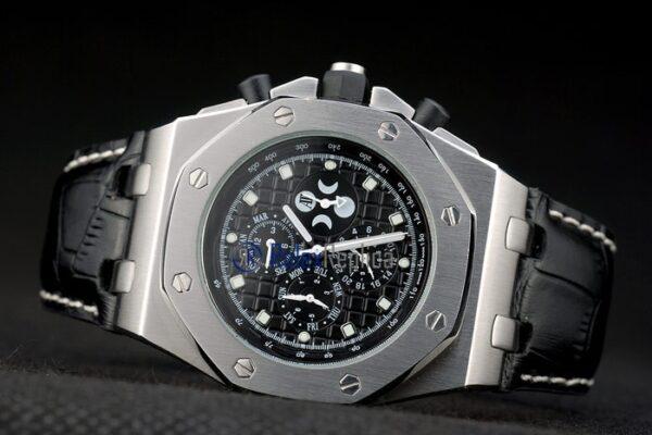 180rolex-replica-orologi-copia-imitazione-rolex-omega.jpg