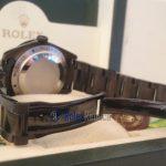 180rolex-replica-orologi-imitazione-rolex-replica-orologio.jpg