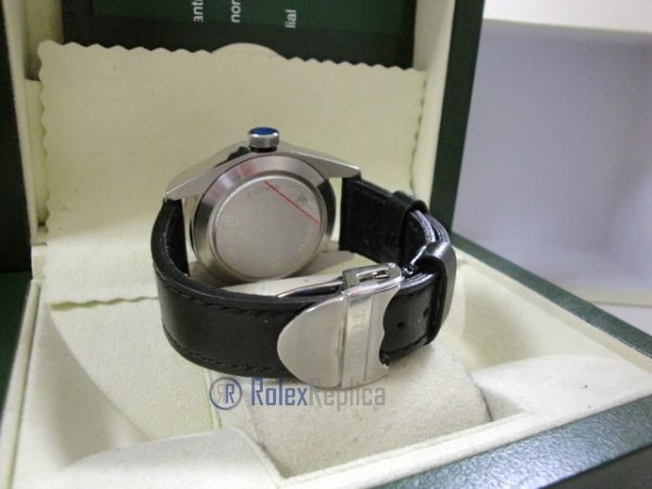 180rolex-replica-orologi-orologi-imitazione-rolex.jpg