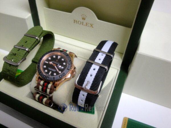 181rolex-replica-orologi-copia-imitazione-orologi-di-lusso.jpg
