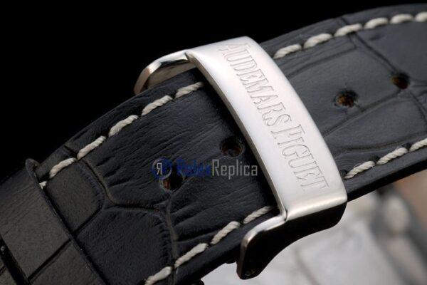 181rolex-replica-orologi-copia-imitazione-rolex-omega.jpg